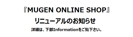 [Image: ttl_photo.jpg]